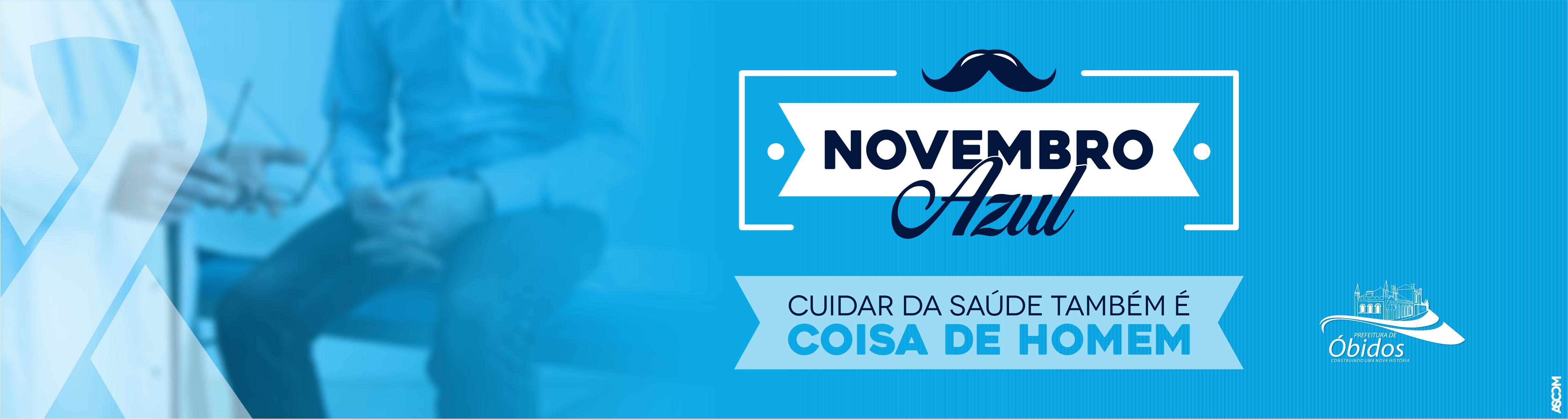 Prefeitura Municipal de Óbidos | Gestão 2017-2020