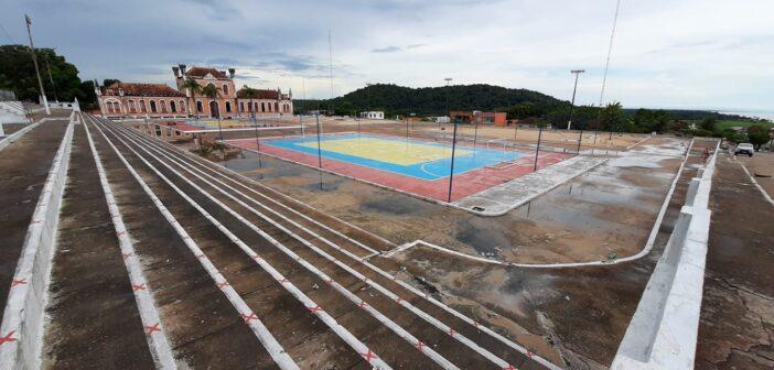 Óbidos receberá ações do Sebrae Itinerante a partir desta segunda-feira, 25 de outubro.